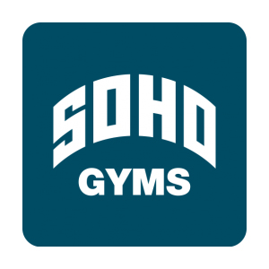Job opportunity: General Managers, London, United Kingdom with Soho Gyms