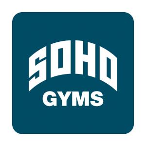 Job opportunity: Membership Executive, London, United Kingdom with Soho Gyms
