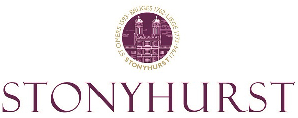 Stonyhurst College is recruiting with Leisure Opportunities