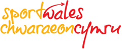 Leisure Opportunities Tender: Sport Wales