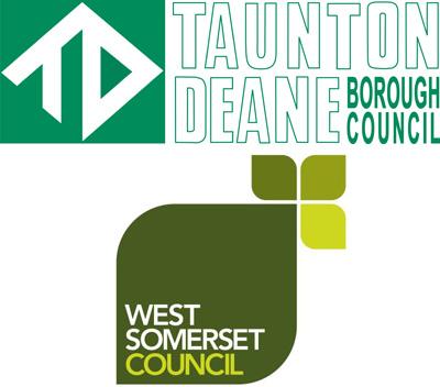 Leisure Opportunities Tender: Taunton Deane Borough Council