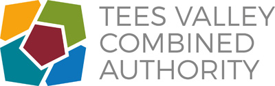 Tees Valley Combined Authority is recruiting with Leisure Opportunities