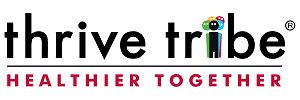 Job opportunity: Adult Weight Management Lead, Lincoln, UK with Thrive Tribe Ltd