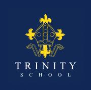 Job opportunity: Sports Club Weekend Duty Manager, Croydon, UK with Trinity School