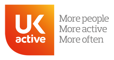 ukactive is recruiting with Health Club Management
