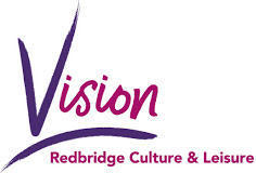 Job opportunity: Duty Manager, Ilford, UK with Vision Redbridge Culture and Leisure Ltd