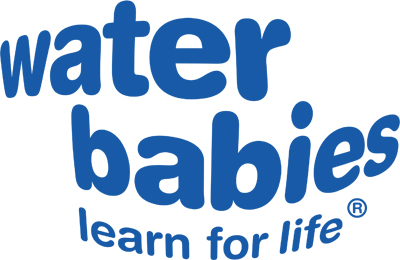 Water Babies is recruiting with Health Club Management