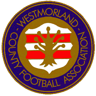 Westmorland County FA