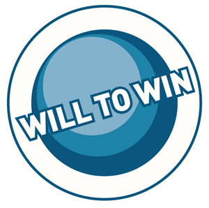 Leisure Opportunities Tender: Will to Win