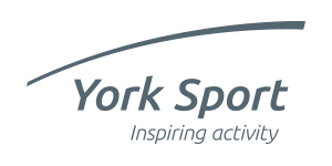 University of York is recruiting with Health Club Management