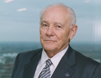 Politics and budget a threat to 2012 says Lemley