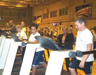 Concord continues adopting schools