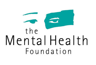 Mental Health Foundation promotes exercise