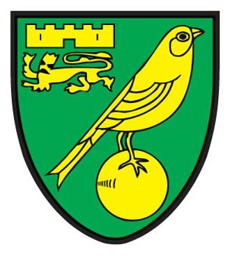 061005-NCFC-Logo.jpg