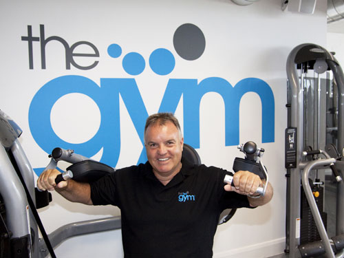 The Gym Group secures £20m funding