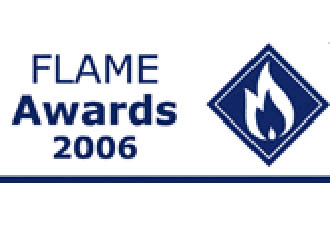 Changes afoot for 2006 Flame awards