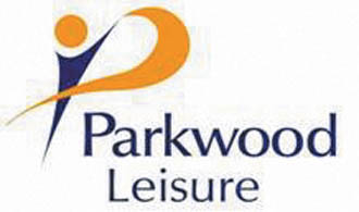 Parkwood Leisure signs deal for first private health club