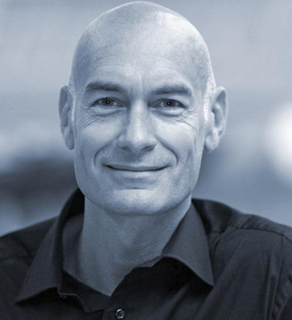 Michel Parada