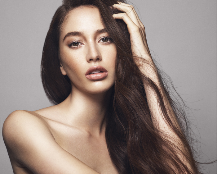 Vincent Longo Cosmetics launches in UK spa market
