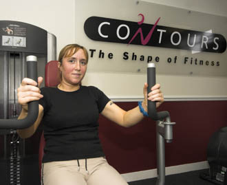 Rochdale council plans upgrade of leisure facilities