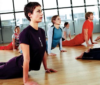 SATS to invest in Nordic fitness estate bedd778af3372