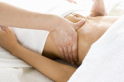 Research to explore massage benefits for multiple sclerosis patients