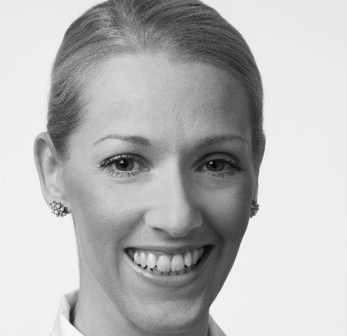 Sharon Barcock moves to Klafs from Hilton Worldwide