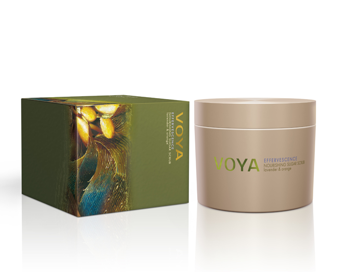 Voya launches Mindful Dreams treatment with new Tranquil range