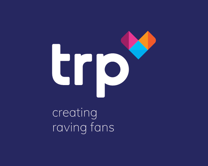 The Retention People Rebrand as TRP with Vibrant New Look!