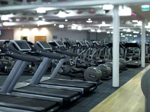 University of Leeds unveils £12.5m facility