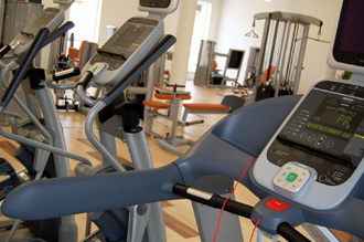5cd77c86aa Healthy living centre opens in Austria