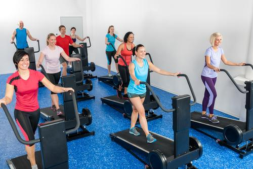 EuropeActive aims to almost double EU health club membership by 2025