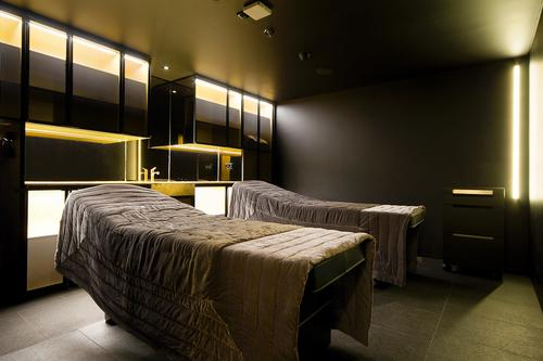 Amsterdam Hotel And Spa Oct