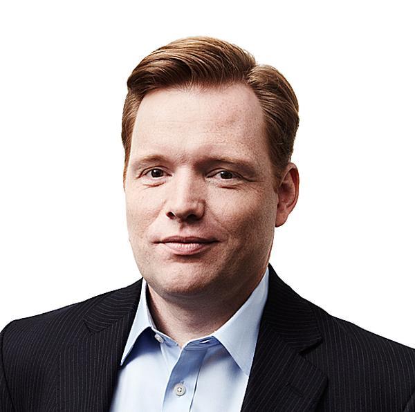 Johannes Reinsch