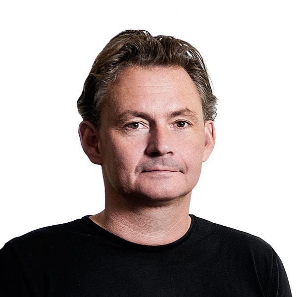 Finn Norkjaer