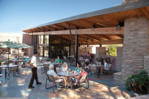 Canyon Ranch Tucson launches brain health programme