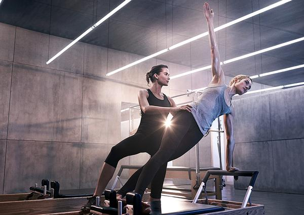 Health club operator Equinox will reveal its first fitness hotel in 2019
