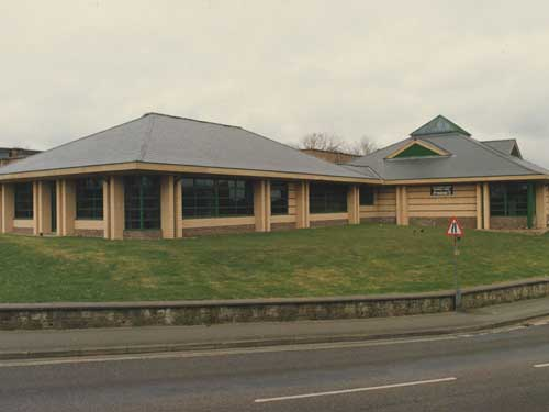 Opening Date Set For Sandown Leisure Centre 39 S New Gym And Pool News