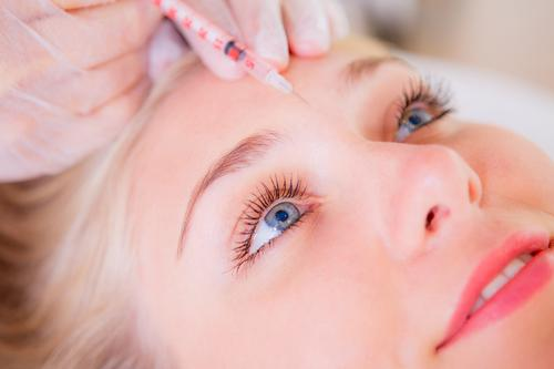 Botox may stunt emotional growth in young people: study