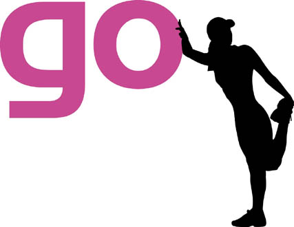 FIA to launch 'go' to get teenage girls active