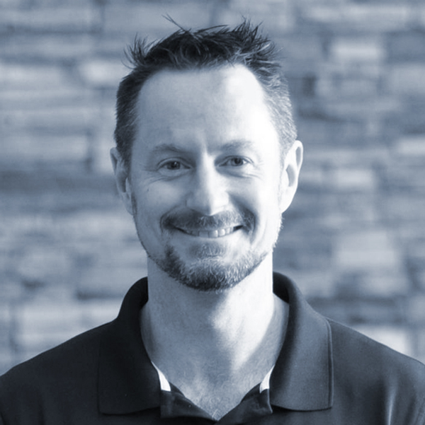 Neil Campbell, General manager