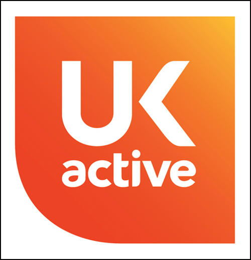Active leisure sector leaders and politicians preparing for ukactive Summit