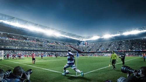 QPR stadium plans in jeopardy after landowner refuses to sell