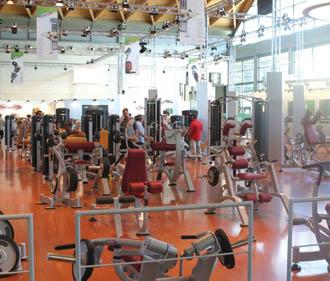 Rimini Fitness Festival rolls out