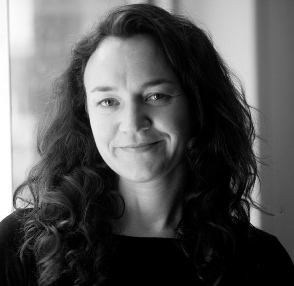 Keynote presenter Professor Rosie Meek