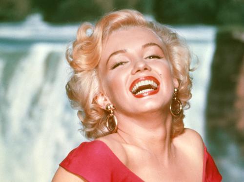 Marilyn Monroe Spa to open at the Hyatt Regency Grand Cypress in Florida