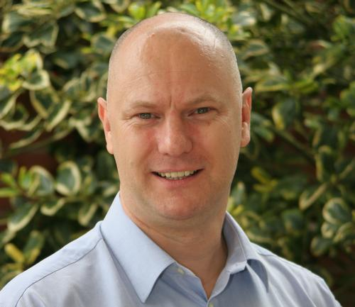 Retention, attrition and member experience management expert Dr Paul Bedford will lead the event