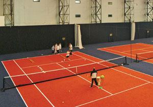 Next Generation heads for Dubai Sport City
