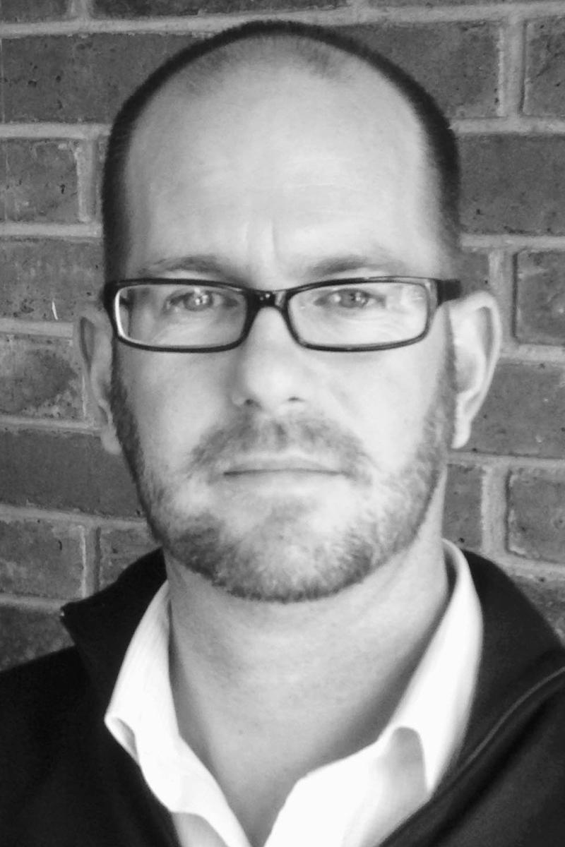 Matthew Pengelly will begin his role on 7 June
