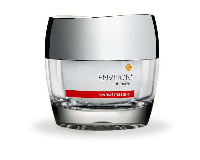 "Environ creates ""face lift in a bottle"" with new launch"